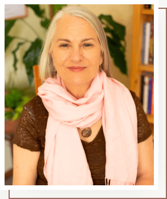 Carolyn-Rodenberg-sitting-chair