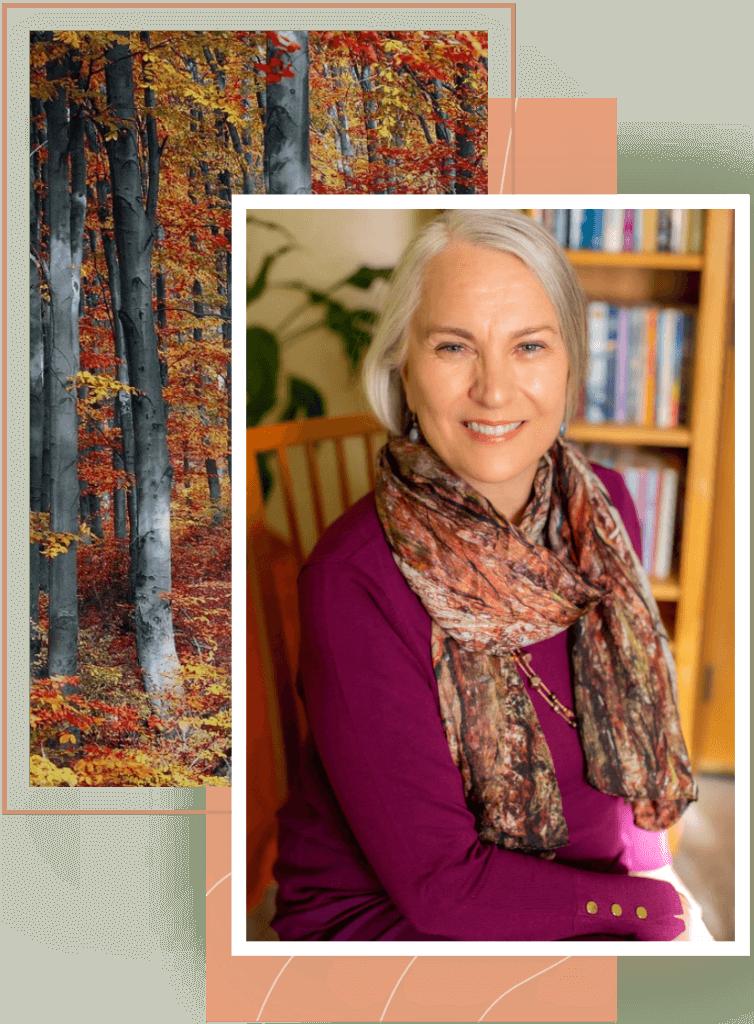 Carolyn-sitting-chair-collage