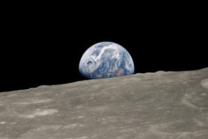 NASA-Apollo-8