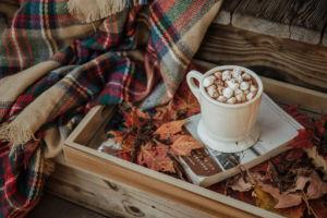 mug-hot-chocolate
